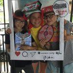 SWAN Summer Carnival
